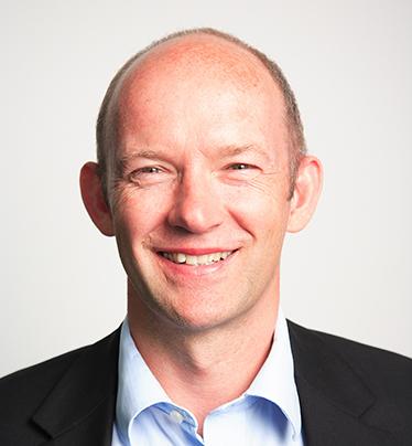 Kevin Turnbull